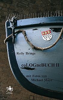 Bildergebnis für colognebuch II