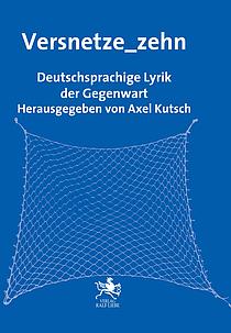 Verlag Ralf Liebe Programm Versnetzezehn