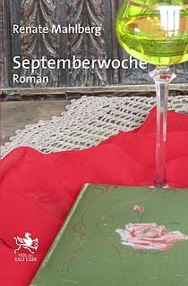 Septemberwoche