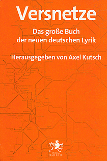 Axel Kutsch, Herausgeber